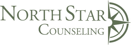 North Star Counseling